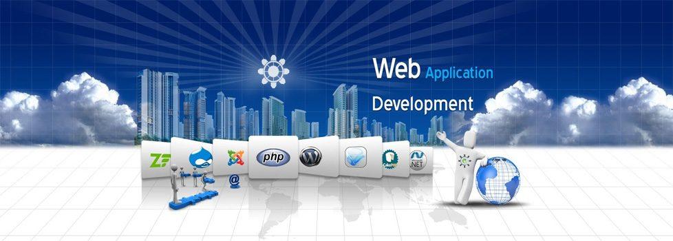 http://www.doonitsolutions.com/wp-content/uploads/2020/02/web-application-development.jpg